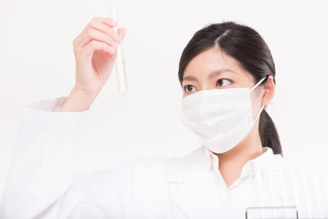 小児薬物療法認定薬剤師 認定薬剤師FAQ